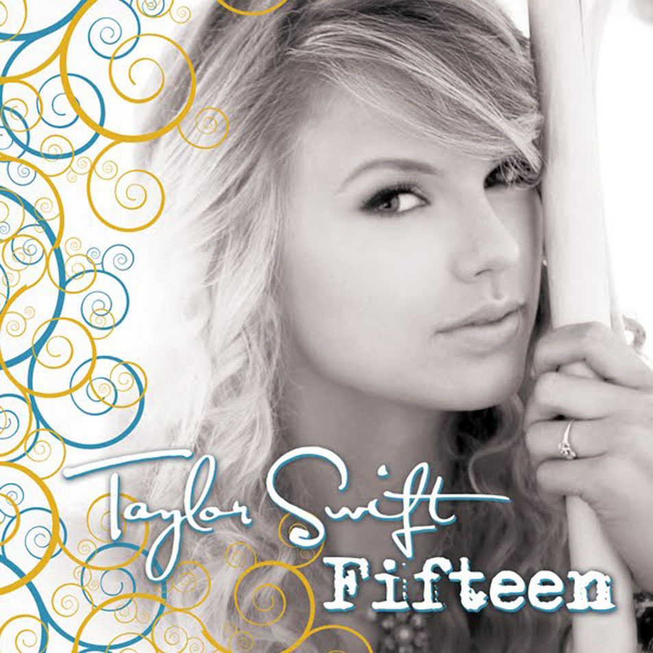 File:Fifteen.png
