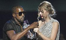 File:Kanye-West-grabs-the-mic-2009-vma.jpg