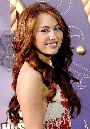 File:Miley Cyrus 3.jpg