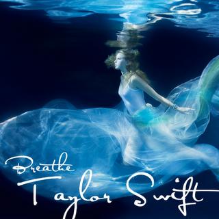 File:Breathe.png