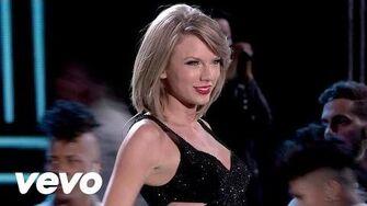 Taylor Swift - New Romantics-0