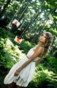 File:Taylor Swift (7).jpg