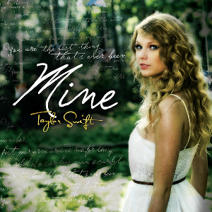 File:Taylor Swift - Mine.png