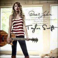Taylor-Swift-Dear-John-FanMade