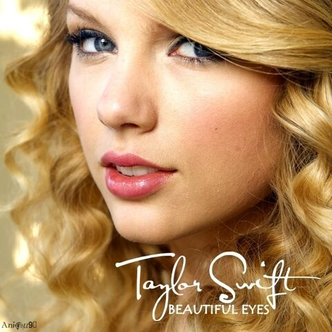 File:Taylor-Swift-Beautiful-Eyes-My-FanMade-Single-Cover-anichu90-19767216-600-600.jpg