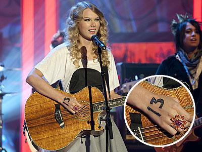 File:Taylor swift13.jpg