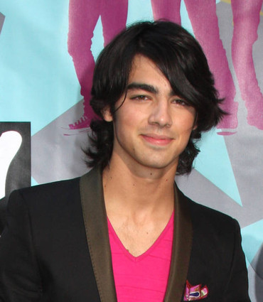 File:1279036430-joe-jonas.jpeg