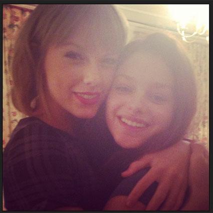 File:Taylor-giver-3.jpg
