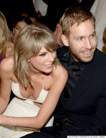 File:O-TAYLOR-SWIFT-CALVIN-HARRIS-570.jpg