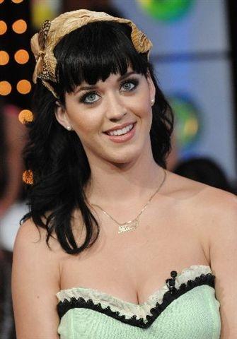 File:Katy Perry 4.jpg