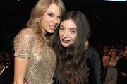 Taylor-swift-lorde-grammy-650