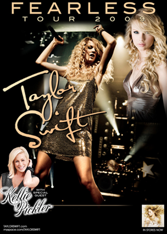 File:Taylor Swift's Fearless Tour.jpg