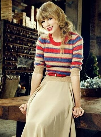 File:Taylor Swift 159.jpg