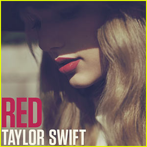 File:Taylor-swift-red-cover-art-announcement.jpg