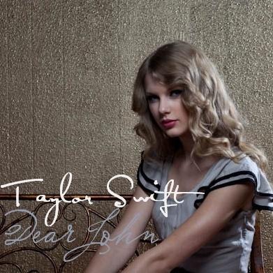 File:Taylor-Swift-Dear-John-taylor-swift-20572648-391-391.jpg