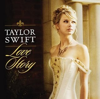 Love Story (lyrics) | Taylor Swift Wiki | FANDOM powered by Wikia