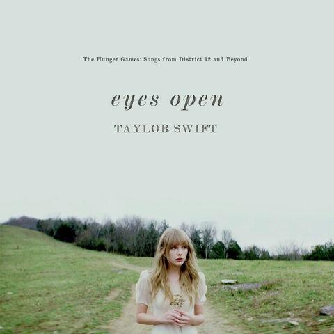 File:Taylor swift eyes open by cutmyhairatnight-d4qcxaz.jpg