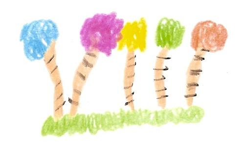 File:Truffula trees.jpg