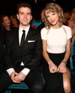 Taylor and Austin 2014