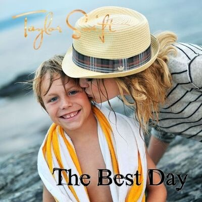 The-Best-Day