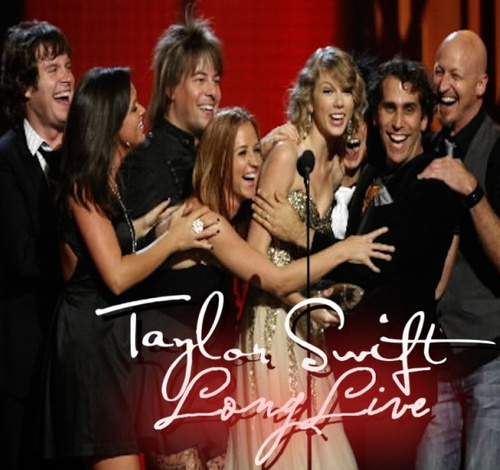 File:Taylor-Swift-Long-live-single-cover-1-Fanmade-taylor-swift-22447756-611-574 large.jpg