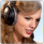 File:Cast taylor-swift.png