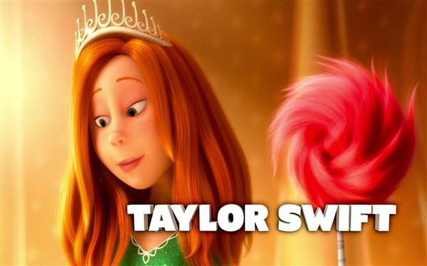 File:Taylor-Swift-Audrey-dr-Seuss-the-lorax-movie-2012-hd-wallpapers-2.jpg