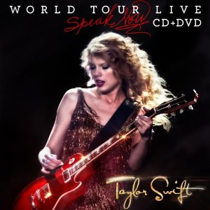 File:Taylor Swift - Speak Now World Tour - Live.jpg
