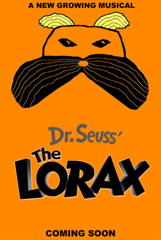 File:The Lorax the new Musical.jpg