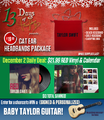 Thumbnail for version as of 10:41, December 8, 2013
