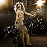 Tell-Me-Why-FanMade-Single-Cover-fearless-taylor-swift-album-19952377-500-500