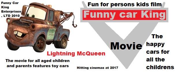File:Funny Car King Poster 3.jpg