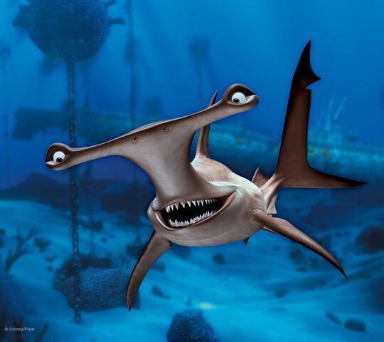 File:Hammerhead-Sharks-Finding-Nemo.jpg