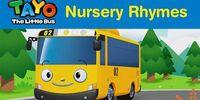 Wheels on the Bus (Lani's Version)