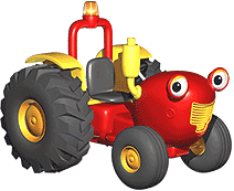 File:TractorTomCharacter.png