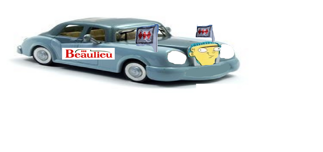 File:Leo the beaulieu Limousine.png