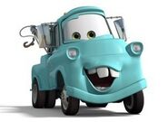Disney-pixar-cars-2 135134 top
