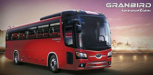 File:Korean-KIA-Granbird-bus-2012.jpg