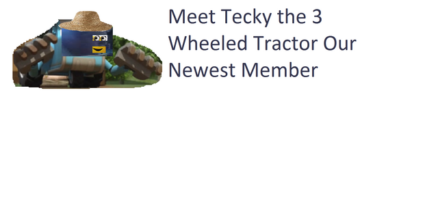 File:Tecky.png