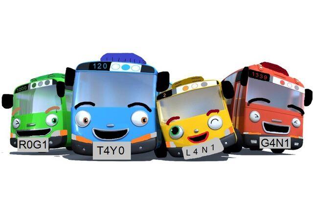 File:New makeover Tayo 2.jpg