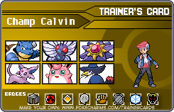 File:Trainercard-Champ Calvin.png