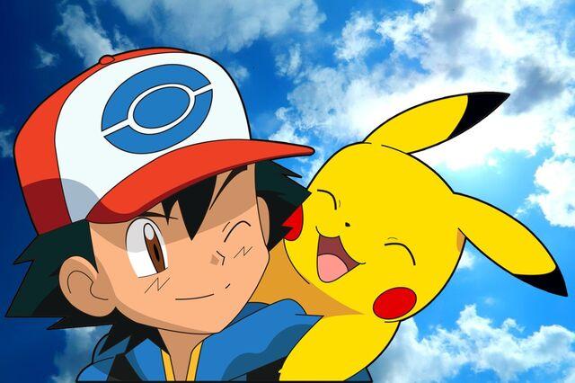 File:Pokemon-4-1200x0.jpg