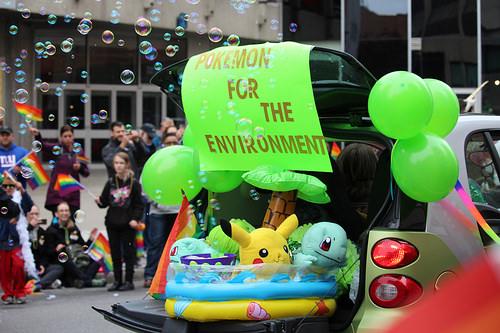File:Calgary Pride Parade 2016.jpg