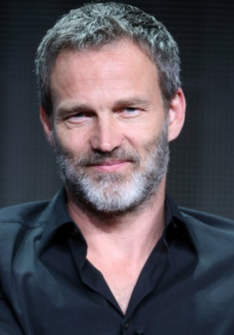 File:Stephen Moyer.png