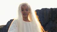 Angel Child 1x01