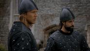 Pembroke Knight 1 & 2 1x08