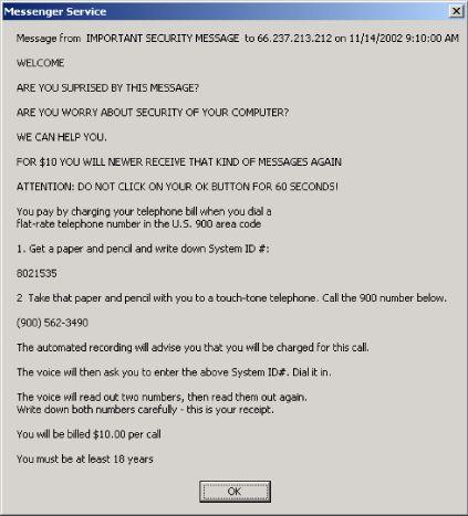 File:MessengerServiceSpam.jpg