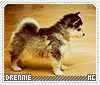 Drennie-animalia