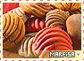 Marfisa-delishcards