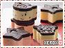 Xerox-delishcards